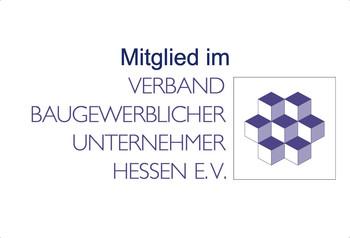 Verbands-Logo