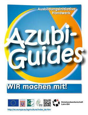 Logo Azubi-Guides